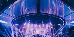 Eurovision'u en hüzünlü şarkılar mı kazanıyor?