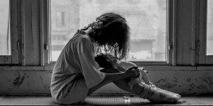 Psikolojik hastalığı olanlar oruç tutabilir mi?