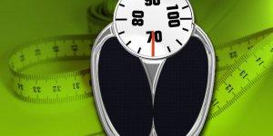 Türkiye'de yetişkin nüfusun yaklaşık üçte biri obez