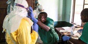 Demokratik Kongo'da Ebola salgını: 23 kişi öldü