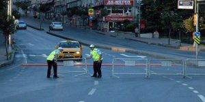 İstanbullular dikkat! Yarın bu yollar trafiğe kapalı