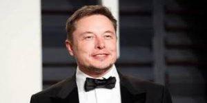 Tesla yeni Model 3 ve dört çeker aracını duyurdu