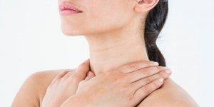 Tiroid hastaları nasıl kilo verebilir?