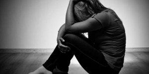 Bilimsel araştırma: Depresyon yaşlanmayı hızlandırıyor