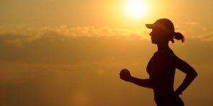 Bacak egzersizleri beyin sağlığına iyi geliyor