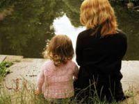 Çocuğunuzu Allah ile korkutmayın