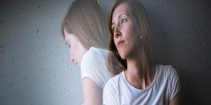 Somataform bozukluklar nedir? Depresyonunuzun sonucu olabilir! İşte belirtileri ve tedavi yolları…