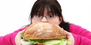Yanlış beslenme şekli psikolojiyi bozuyor