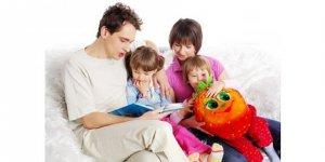 Uzmanından Sağlıklı Bir Aile İçin İletişimin Önemi Açıklaması