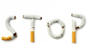 En etkili sigara bırakma yöntemleri