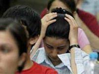 Sınav Performansının Yolu Kaygıdan Geçer