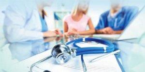"""""""Kanser tedavisi gören hastalar corona virüse karşı daha dikkatli olmalı"""""""