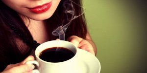 Kahve günün hangi saatinde içilmeli?