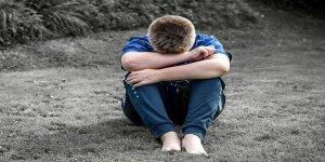"""""""Aile içi sorunlar çocuğu tehlike tuzağına düşürüyor''"""