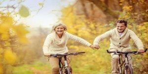 Genç hissedenlerin beyni daha genç kalıyor