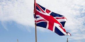 İngiltere'de 'çocuk ajan' tartışması