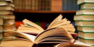 Psikolojiye İlgi Duyanların Mutlaka Okuması Gereken 7 Psikoloji Kitabı