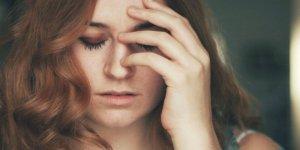Korku ve endişenin etkileri nelerdir?