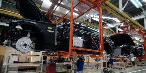 Kore'de 27 Motor Yandı , Avrupa'da Binlerce Aracını Geri Çağırdı