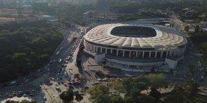 Son dakika: İstanbul'da bu yollar yarın trafiğe kapalı