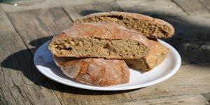 Canan Karatay'ın karşı çıkmadığı tek ekmek yok satıyor!