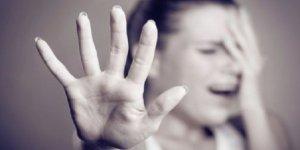 Panik atak'ın belirtileri ve tedavileri