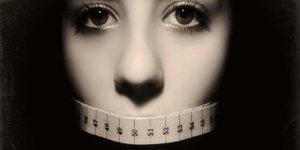 Bulimia hastalığı nedir? Bulimia hastalığının nedenleri, belirtileri ve tedavisi…