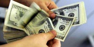 Dolar/TL 6,30'u, euro da 7,22'yi aşarak rekor tazeledi