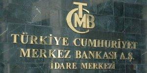 Merkez Bankası zorunlu karşılıkları indirdi, döviz depo limitlerini artırdı
