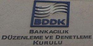 Swap nedir: Liradaki düşüşe önlem olarak BDDK swap işlemlerine sınır getirdi