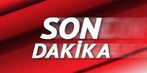 Son dakika: İstanbul Cumhuriyet Başsavcılığı soruşturma başlattı!