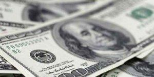 Dolar kuru bugün ne kadar? (13 Ağustos 2018 dolar - euro fiyatları)