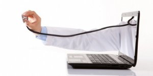 Google'da hastalık arama hastalığı: Siberkondria