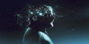 Beyinde psikolojik rahatsızlıkların tedavisine yardımcı olan hücre keşfedildi