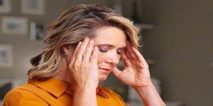Ağrılarımızın psikolojik ve duygusal sebepleri