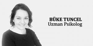 Uzm. Psikolog Buke Tuncel - Beylikdüzü Psikolog