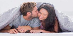 Mutlu evliliğin sırrı sağlıklı cinsel yaşamda! (4 Eylül Dünya Cinsel Sağlık Günü)