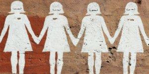 Cinsiyet Ayrımcılığı Yapmak Psikolojik Bir Sorun Olabilir