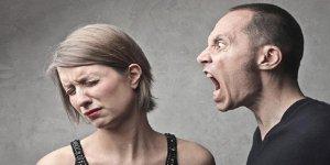 En yaygın şiddet türü: Psikolojik