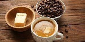 Hızlı kilo verdiren kahve tarifi