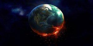NASA Dünya'yı 2020'de kurtaracak
