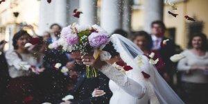 Evlilik Okulu Başlıyor