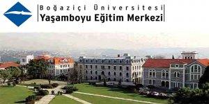 """Boğaziçi Üniversitesi """"İkinci Bahar Akademi"""" kayıtları başladı"""