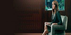 "Julia Roberts'lı bir psikolojik gerilim dizisi: ""Homecoming"""