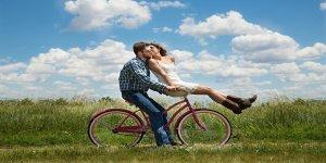 Psikologlar tarafından tanımlanan 7 türlü aşk