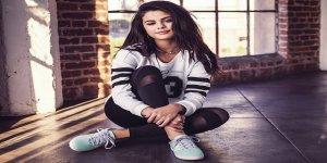 Selena Gomez hastaneye kaldırıldı! Psikolojisi hiç iyi değil