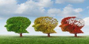 Psikolojik düşünce hataları