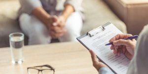 Psikolojik Danışma ve Psikoterapi Uzmanlık Alanı