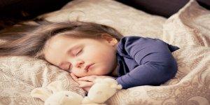 Uyku Eğitimi Nedir Ne Değildir?