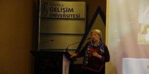 İngiliz Oyun Profesörü Türkiye'de Öğrencilerle Buluştu